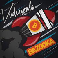 Bazooka (Original Mix)