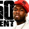 50 Cent - This Is Murder, Not Music (2014 New CDQ Dirty No DJ) Animal Ambition