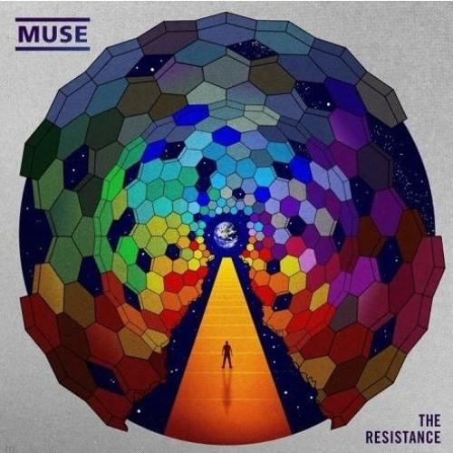 unitedsatesofeurasia-guitar-mix