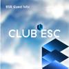 Club ESC - Guest Mix for BSR - Fri 10 Jan @ BONEY (Jan 2014)