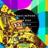 D.O.D vs Thomas Newson & John Dish - Kalavela & Bananas ( Cash Harper Mixed up #1 )