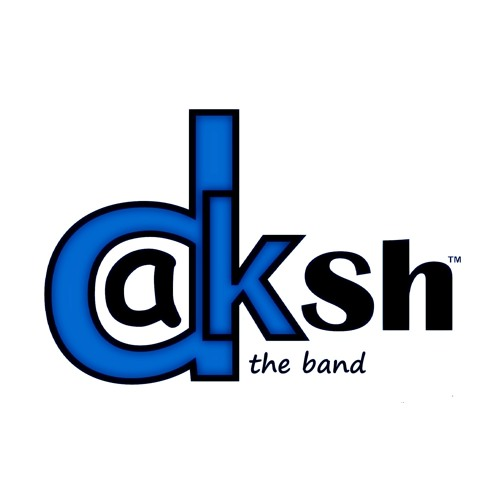 Ye Hai Dilli (Daksh Band)