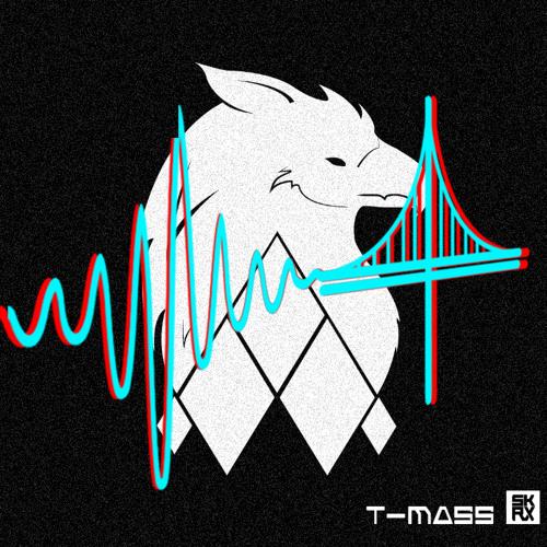 Being Human feat. Mona Moua(T-Mass Remix)-Skrux