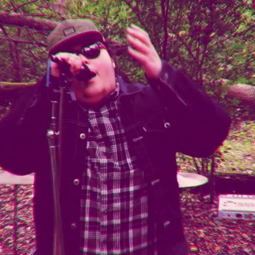 """Alex Wiley - """"You're Welcome"""" (prod by Odd Couple)"""