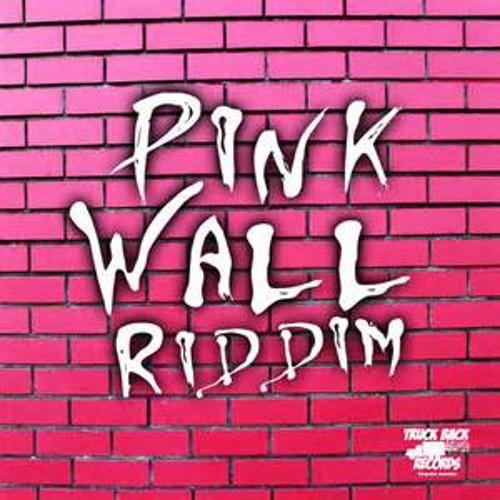 Suku - Broad Back (Pink Wall Riddim) VERSION LOKAL Dj Madness