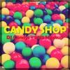 2013 Mashup By DJ Candys