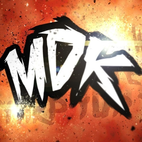 MDK - Sur La Wobble (Orchestral Mix) [Free Download]