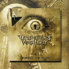 """Forever Depressed - Masterized - EP 2014 """"Reveal the Truth"""" - Exclusive Preview"""