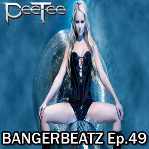 "Electro & House Club Mix 2014 | ""Bangerbeatz"" Episode 49"