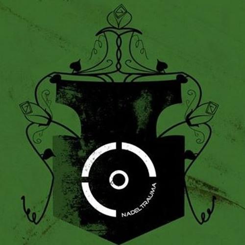 Stereo & Neuroton & MC Mace - Kassa Battle Set 2013