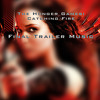 The Hunger Games: Catching Fire Final Trailer Music