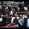 Duaa (Acoustic Cover)- Sanam ft. Sanah Moidutty