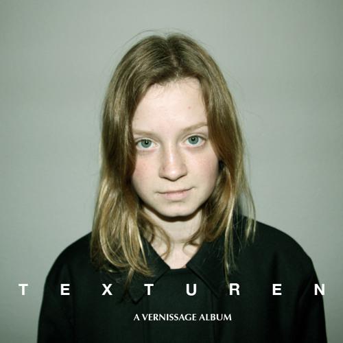 TEXTUREN. A Vernissage Album.