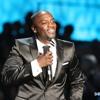 Akon - Killin It ( 2o14 )(Full Version)