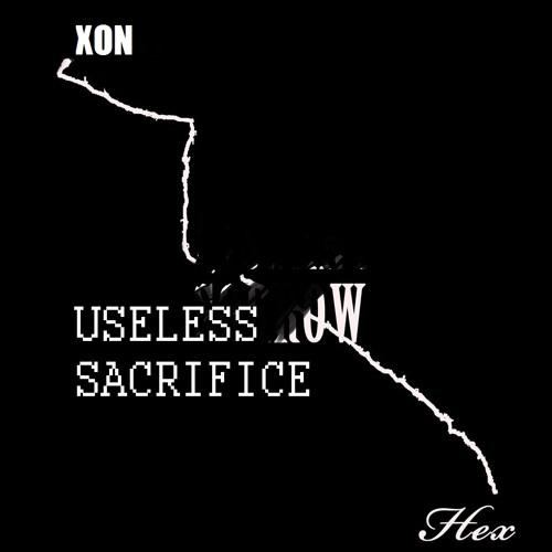 BE FORCED - USELESS SACRIFICE