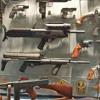 MESS: DUCK DYNASTY GUNS PARODY COMMERCIAL
