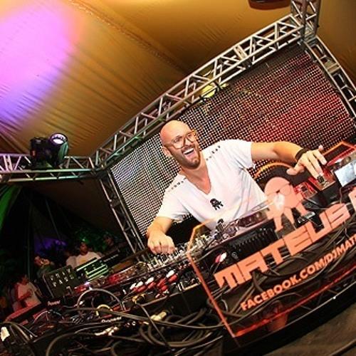Dj MateusB - Ao Vivo Bali Hai - Porto Belo 31/12/2013