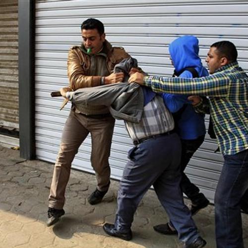 Egypt's Muslim Brotherhood remains defiant