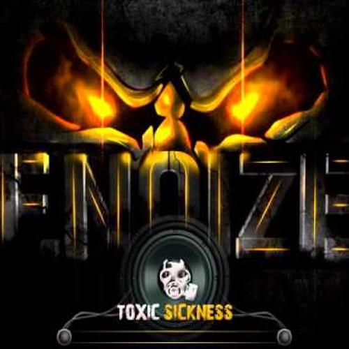 Epic Noise - F.noize tribute