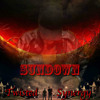 Sundown - Blind Mirrors ft. Ellie Goulding (Hook) (Prod. Tizzy Beats)