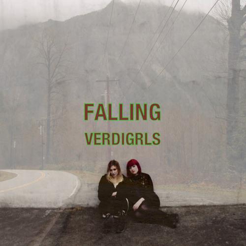 "VERDIGRLS ""Falling"" (Theme from Twin Peaks)"
