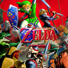 Fire Temple (Islamic Chant 1998 Version)- The Legend Of Zelda: Ocarina Of Time