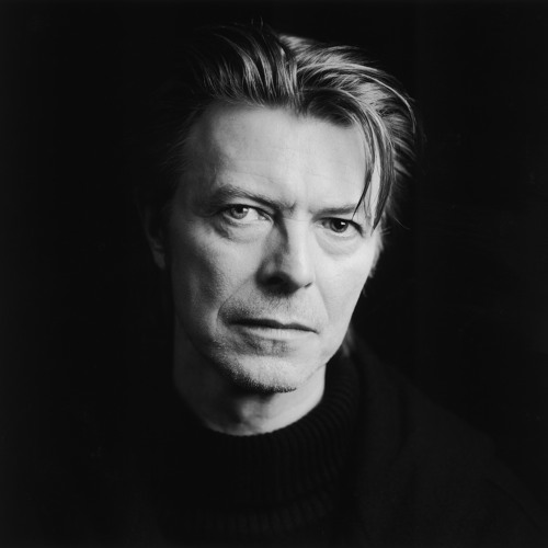 David Bowie - This is not America ( ItaloBros Remix )