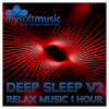 Deep Sleep Relax Music 1 Hour Vol. 2