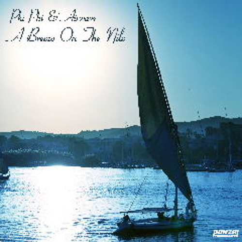 Phi-Phi & Airwave - Breeze On The Nile (Original Mix)