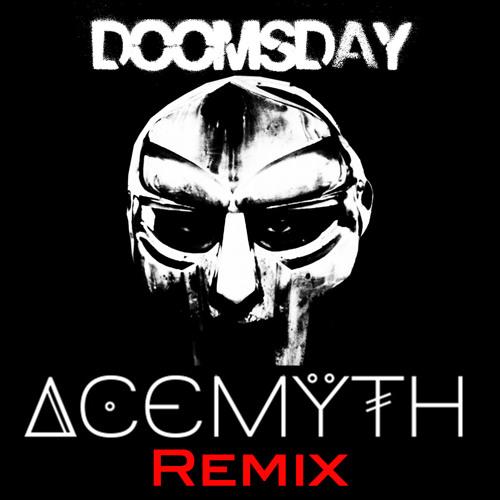 DOOM$DAY (∆ϾЄMΫ₮H Remix)