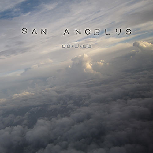 San Angelus - Continuum