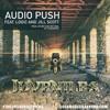 Audio Push - Juveniles ft. Logic & Jill Scott