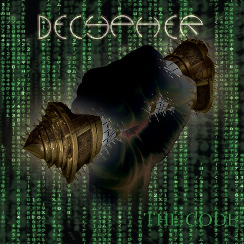 Children of the Night - Decypher - The Code