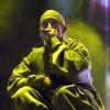 Eminem - Monkey See Monkey Do