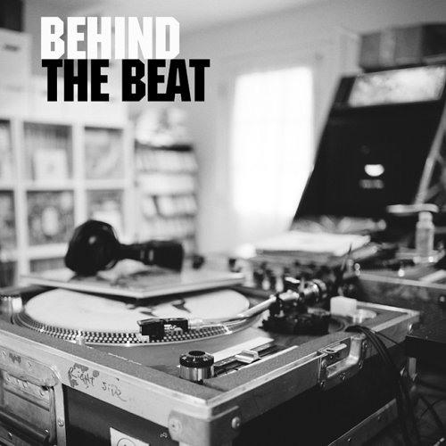 Rap/Beats