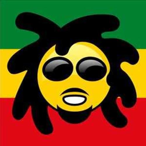 A Stoner Named Chris (Reggae Dubstep mix)