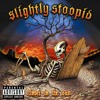 Slightly Stoopid - Open Road