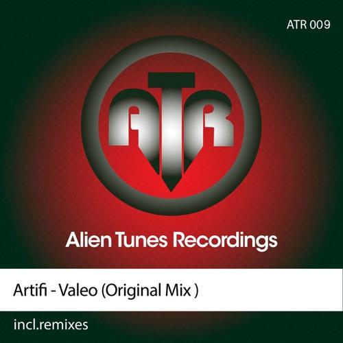 Artifi - Valeo Original Mix