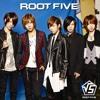 Love Doctor - √5 ROOT FIVE