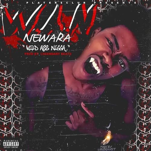 W.A.N - NewAra