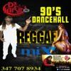 90's Dancehall Reggae