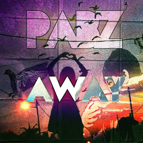 Away (prod Pabzzz)