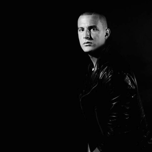 "DJ Snake vs. The Prodigy & Mercer – ""Breathe (Parisian Vision)"""