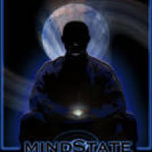 Mind State By Jizzas Productionz