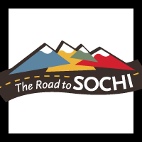 The Road to Sochi: The Crash Reel