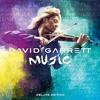 David Garrett - Viva La Vida (Digger  Bootleg )snipped
