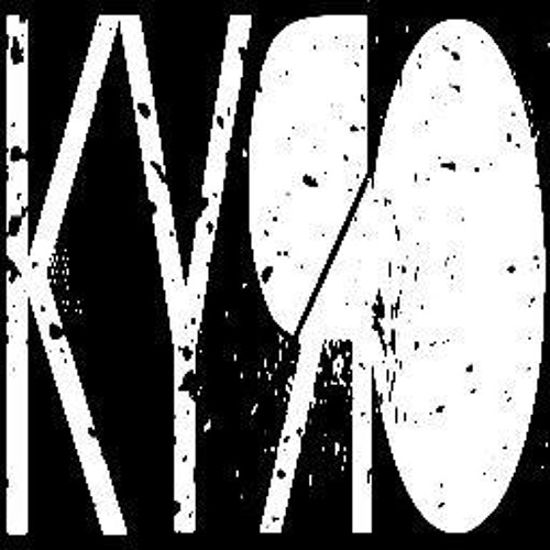 KYRO NYE Live After Hours Deep House Set From NYC