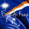 LouAnn Ft. Les Anjolok & Yungstar Ewin Ai Kuna (Chuukese & Marshallese Collabo).mp3