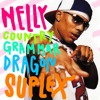 Nelly - Country Grammar (Dragon Suplex Remix) (FREE DOWNLOAD)