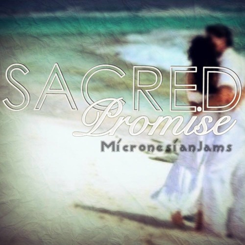 Sacred Promise